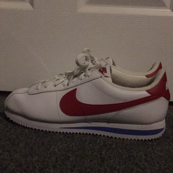 best website 69e81 67eaf Nike Cortez OG Men's 10.5